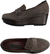 Jeannot Moccasins