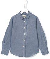 Bellerose Kids 'Ganix' shirt