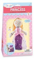 My Studio GirlTM Princess Dress-Up Doll