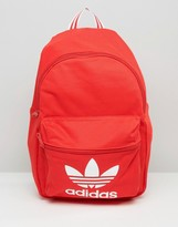 adidas Backpack With Trefoil Logo