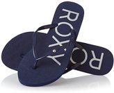 Roxy Sandy Flip Flops