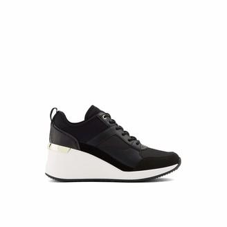 Aldo Women's Thrundra Sneaker