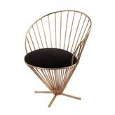 Lulu & Georgia Mimi Chair