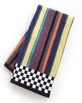 Mackenzie Childs MacKenzie-Childs Covent Garden Hand Towel