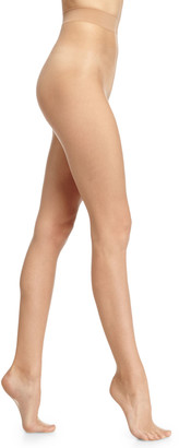 Wolford Nude 8 Sheer Tights