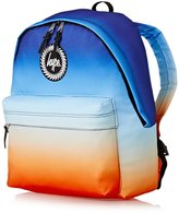 Hype Ocean Haze Backpack