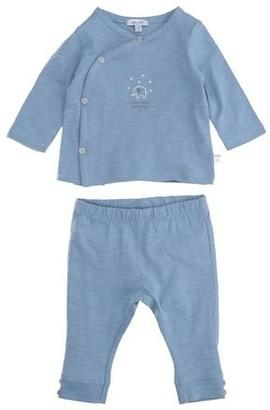 Absorba Sleepwear