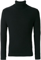 Tom Ford turtleneck jumper