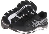 Asics Gel-Intensity® 3