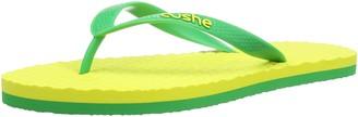 Cushe Brazo Men Flip Flop