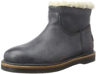 Shabbies Amsterdam, Women's Slip Boots ,41 EU