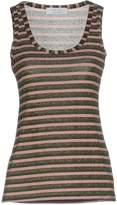 Kaos Sweaters - Item 39741539