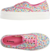 Victoria Low-tops & sneakers - Item 11294594