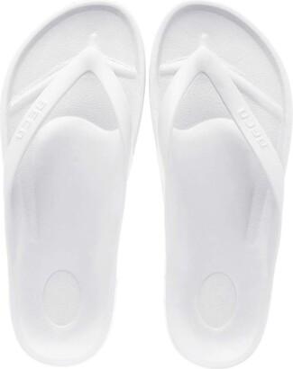 Beco Beermann Gmbh & Co. Kg Beco Unisex Toe Slippers
