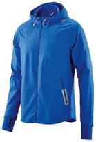 Skins Plus Men's Lightweight Packable Jacket