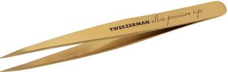 Tweezerman Ultra Precision Point Tweezer