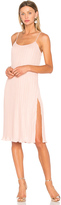 NBD Wynonna Dress
