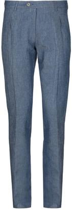 Berwich Denim pants