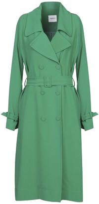 Annarita N. TWENTY 4H Overcoats