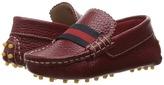 Elephantito Club Loafer Boys Shoes
