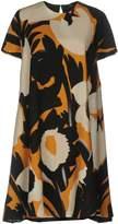 Satine Short dresses - Item 34779223