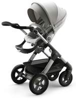 Stokke 'Trailz(TM)' All Terrain Stroller