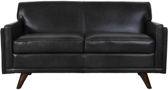 808 Home Moroni Milo Loveseat