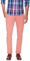 Gant Stick Boy Tartare Cotton Jeans