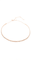 Alexis Bittar Choker Necklace