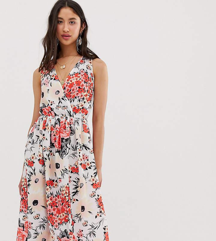 f9543a346b1 Maxi Dresses For Tall Women - ShopStyle Australia