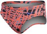 Nike Blaze Youth Brief Swimsuit 8132077