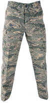 Propper Men's Airman Battle Uniform Trouser 50N/50C Short