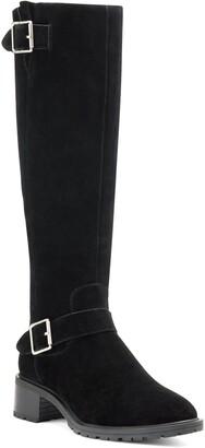 Sole Society Jarney Knee High Boot
