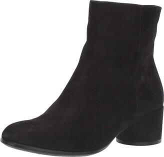 Ecco Women's Shape Mod Ankle Boot