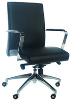 Tempo Mid-Back Chair