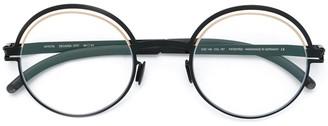 Mykita Otti glasses