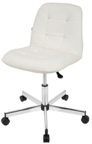Lumisource Cora Task Office Chair