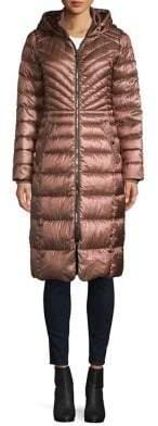 67f3bd08464 Bernardo Women's Outerwear - ShopStyle