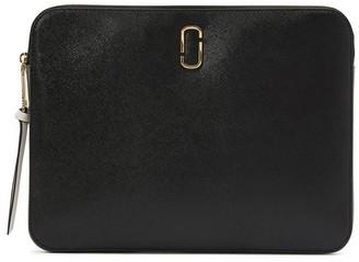 """Marc Jacobs 13"""" Laptop case"""