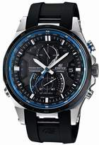 Edifice Smart Access Solar EQWA1200B1AJF Men's
