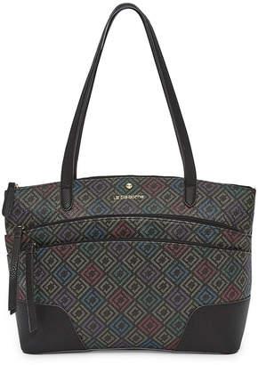 Liz Claiborne Chantel Shoulder Bag