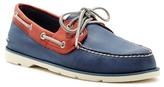 Sperry Leeward Boat Shoe