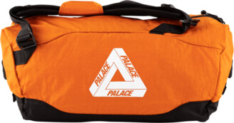 Palace Clipper Bag Nylon