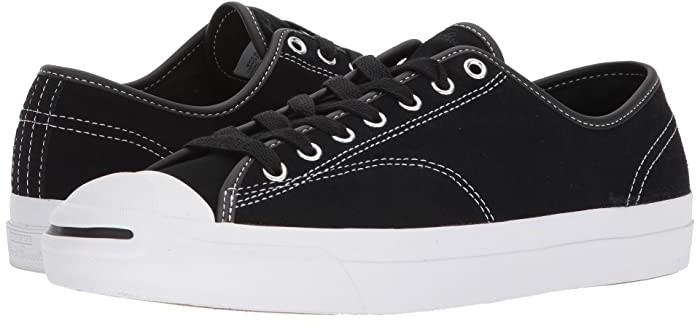 1786e291 Jack Purcell Shoes - ShopStyle