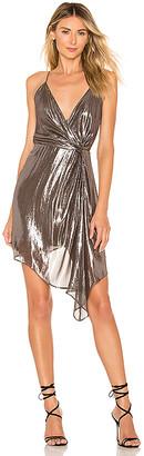 CAMI NYC The Tori Dress
