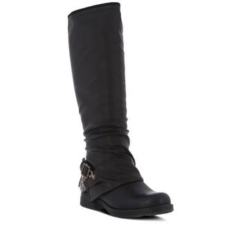 Patrizia Zennys Women's Tall Boots