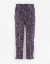 Boden Party Pant