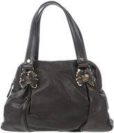 Capoverso Handbags