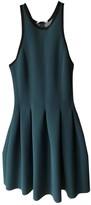 Alexander Wang Green Dress for Women