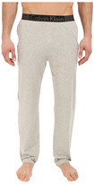 Calvin Klein Underwear Iron Strength - Cotton Pants